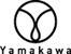 PT Yamakawa Rattan Industry