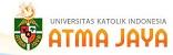 Universitas Atmajaya