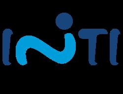 PT. Industri  Telekomunikasi Indonesia