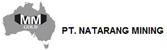 PT Natarang Mining