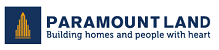PT Paramount Land Development