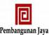 PT Pembangunan Jaya