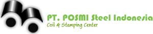PT. Posmi Stell Indonesia