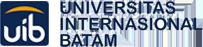 Universitas Internasional Batam