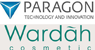 Paragon Technology Innovation